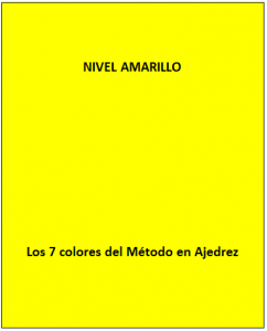 Nivel Amarillo