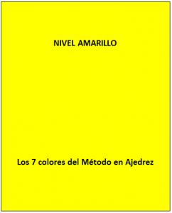 Nivel Amarillo