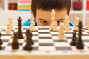 Imagen del estupendo sitio superpadres.com