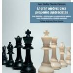 El_gran_ajedrez_para_pequenos_ajedrecistas-Chacon_Canovas_Juan_Carlos-lg