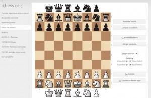 editor-de-posiciones-de-ajedrez