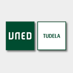 UNED Tudel