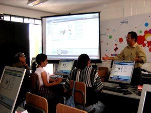 recursos-en-el-aula