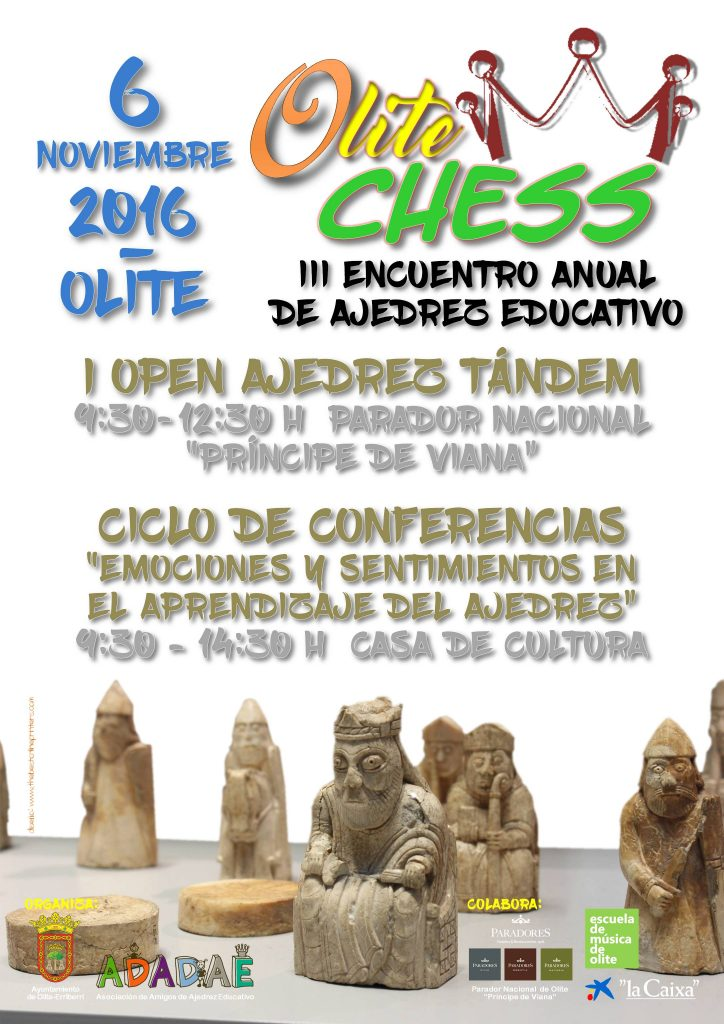 cartel-olite-chess-2016