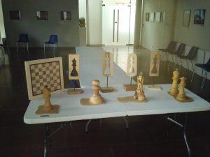 trofeos-olite-chess-2016
